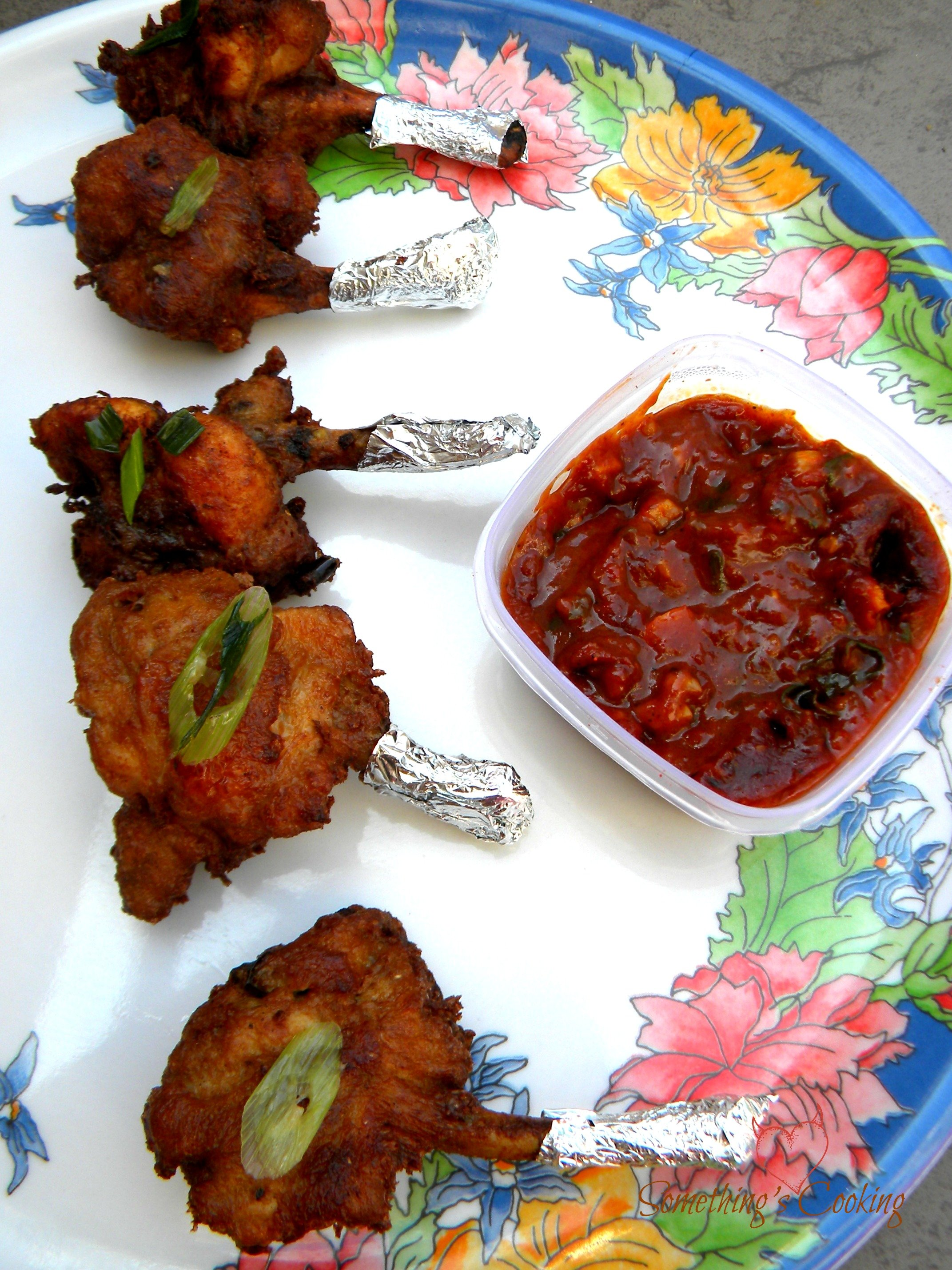 ChickenLollipop2