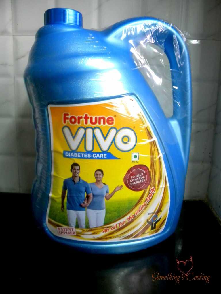 Fortune_Vivo1