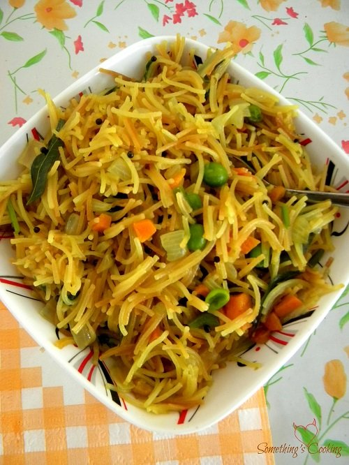 vermicelli-upma-kerala-preparation-recipe