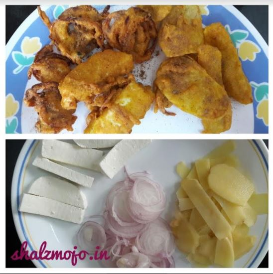 Pakora-shalzmojo-somethingiscooking.com