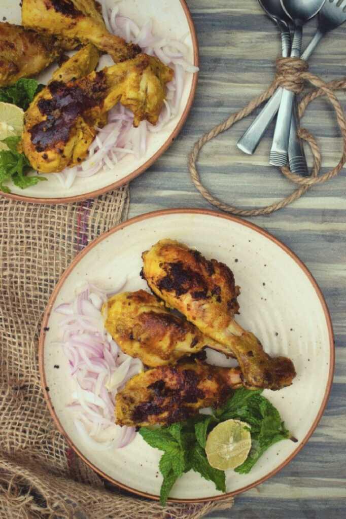 tangdi kabab images - tangdi kabab masala somethingiscooking.com