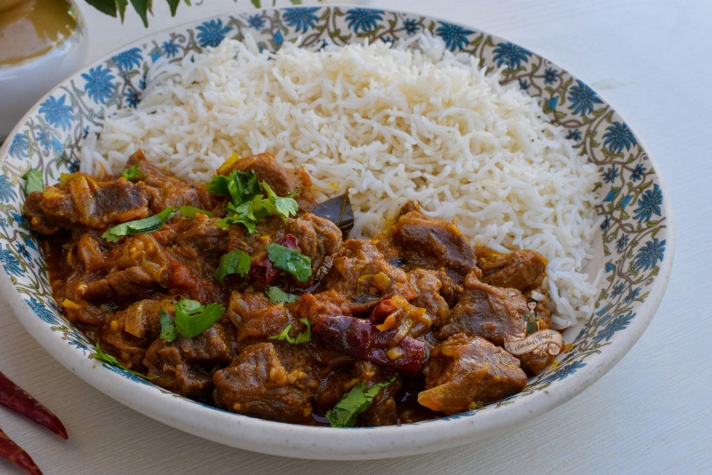 kerala mutton curry